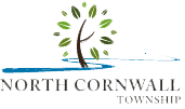 http://www.nctown.org/businesses/nct-business-alliance